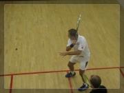Squash 2012