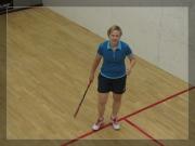 Squash 2014