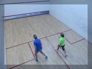 Squash 2018