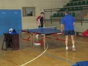 tenis-stolowy-13