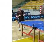 tenis-stolowy-2