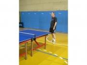 tenis-stolowy-3