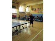 tenis-stolowy-9