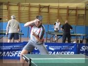 Tenis stołowy 2012