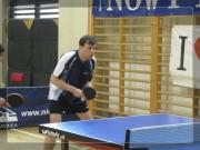 Tenis stołowy 10