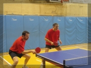 Tenis stołowy 2