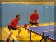 Tenis stołowy 3
