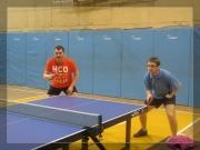 Tenis stołowy 6