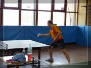 tenis-stolowy-10