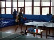 tenis-stolowy-11