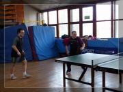 tenis-stolowy-16