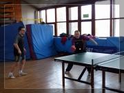 tenis-stolowy-17