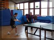 tenis-stolowy-19