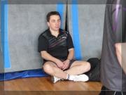 tenis-stolowy-24