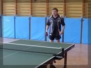 tenis-stolowy-26