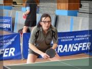 tenis-stolowy-30