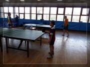 tenis-stolowy-6