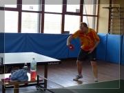 tenis-stolowy-8
