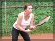 Tenis ziemny 2011