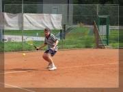 Tenis ziemny 2012