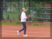 Tenis ziemny 2014