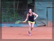 Tenis ziemny 2016