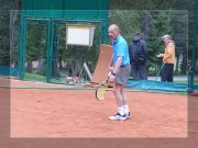 Tenis ziemny 2017