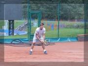 Tenis ziemny 2018