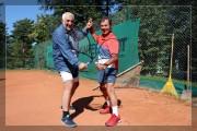 Tenis ziemny 2021