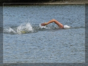 Triatlon 2011