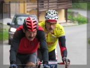 Wyścig szosowy 2014