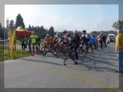 Wyścig szosowy 2015