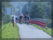 Wyścig szosowy 2016