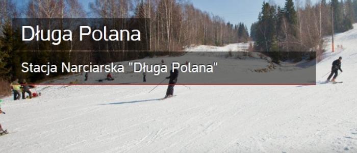 dluga_polana