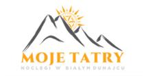 Moje Tatry
