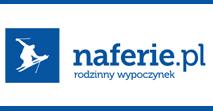 naferie.pl